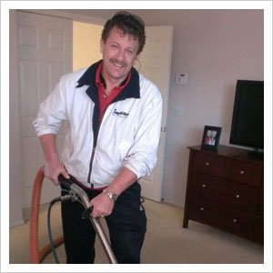 Keep it clean america carpet tile and upholstery cleaning 24 photos 61 reviews carpet - Often clean carpets keep best state ...
