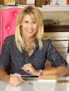 High Quality Comment From Susan W. Of Savvy Interiors Business Owner