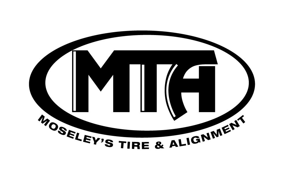 Moseley\'s Wheel Alignment - Tires - 2593 E Texas St, Bossier City ...