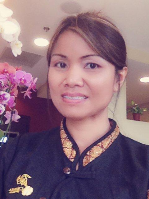 Champaka Thai Massage Spa 43 Photos 35 Reviews Massage