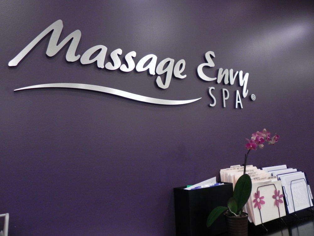 Massage Envy Columbia 36 Reviews Massage 6630