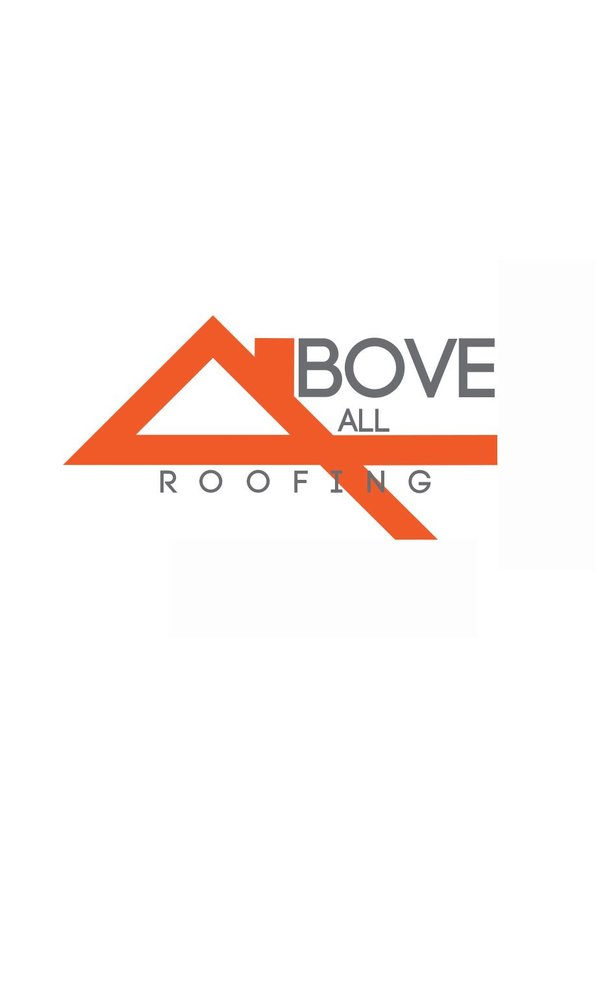 Exceptional Comment From Desiree Z. Of Above All Roofing Business Owner