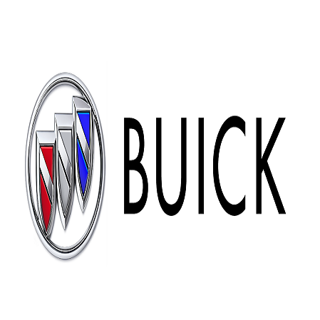 Sitton Buick GMC : Greenville, SC 29607-3818 Car Dealership, and ...