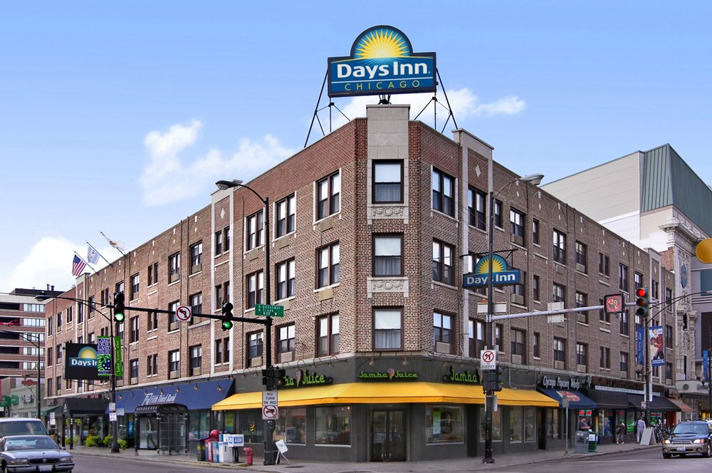 united lincoln contemporary hotels america in park z of sonder chicago states by