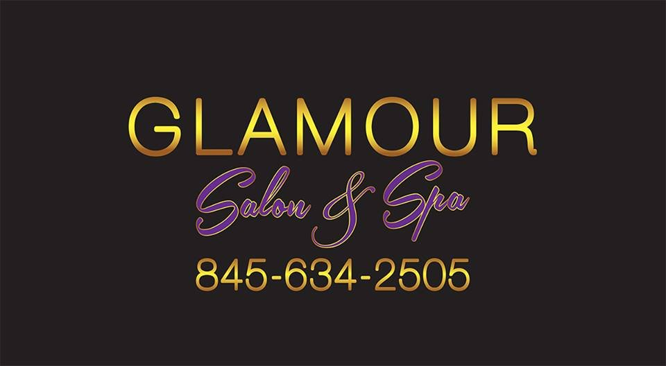 Comment From Kevin S Of Glamour Salon Spa Business Owner