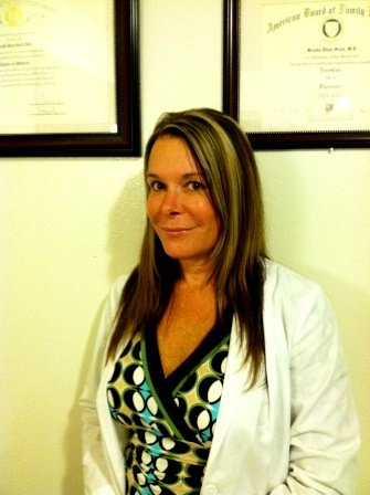 Dr. Brenda Scott's Weight Loss Program - CLOSED - Weight ...