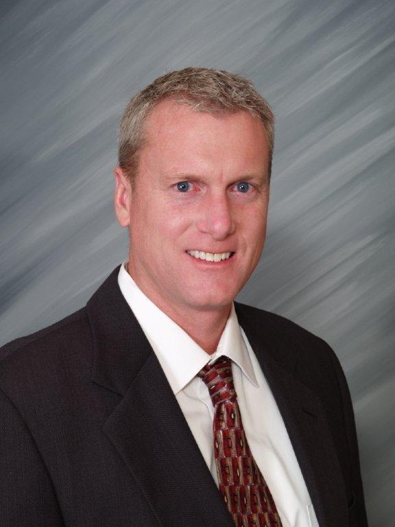 Sr. Vice President of Mortgage Lending/Branch Mgr.