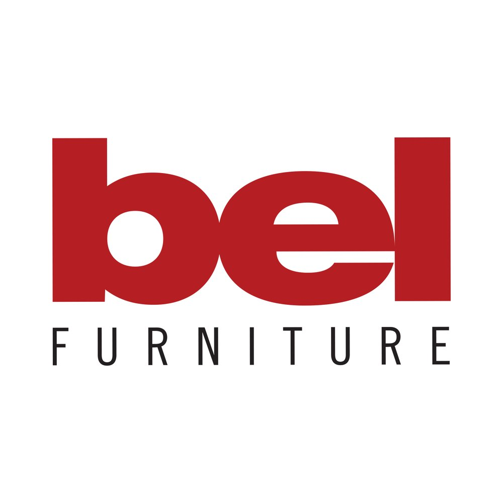 comment from sid m of bel furniture business owner