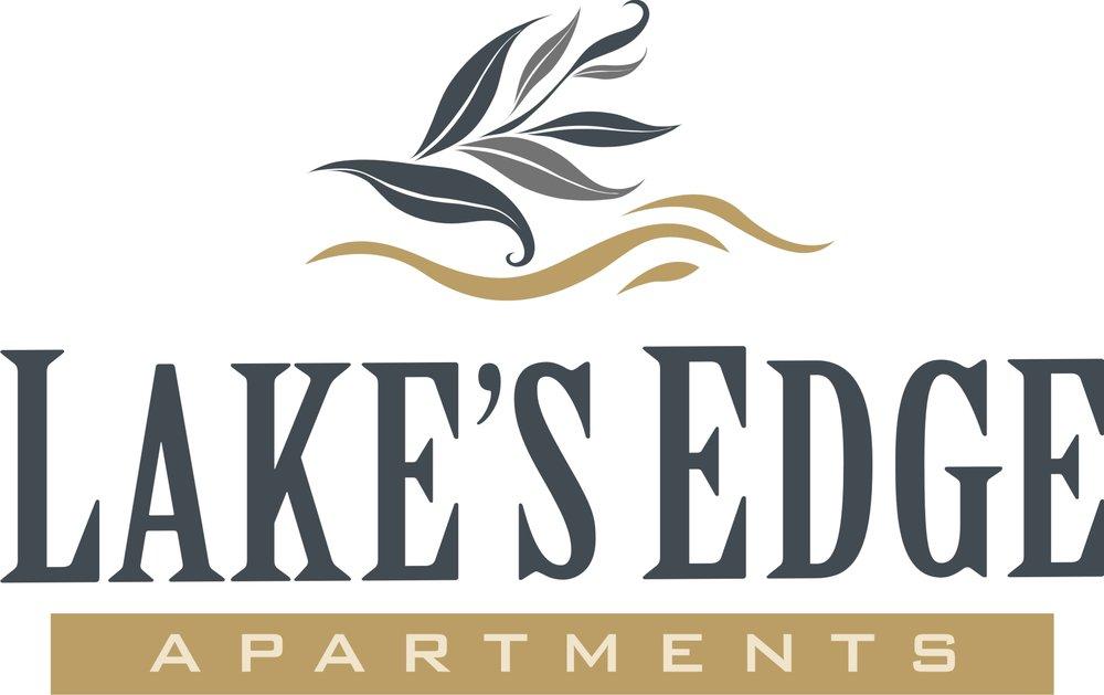 Lake S Edge Apartments 15 Photos Apartments 1000