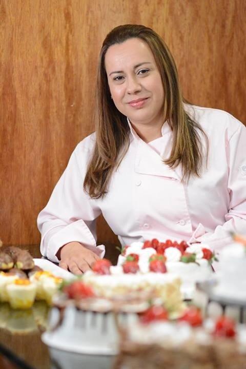 Delicias Cafe Orlando Fl