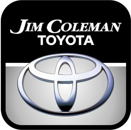 Comment From Representative Of Jim Coleman Toyota Business Owner