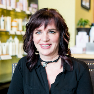 Sprout salon spa 10 reviews hairdressers 1628 w for 14th and grand salon spokane