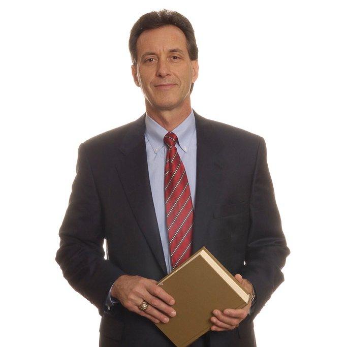 Stephen Gustitis Criminal Defense Attorney Criminal