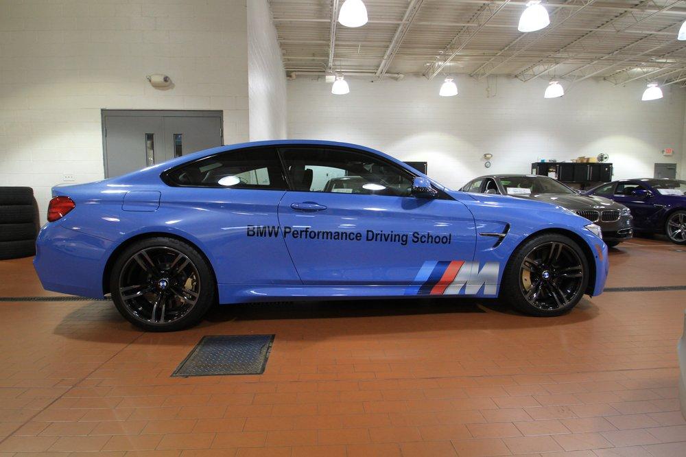 Sewickley BMW   16 Reviews   Car Dealers   526 Ohio River Blvd