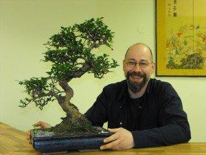 Japan bonsai berlin 29 fotos 13 beitr ge g rtnerei for Pflanzencenter berlin
