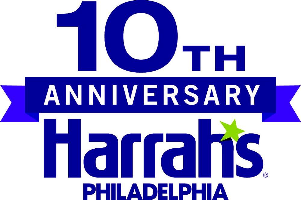 Harrahs casino employee 14