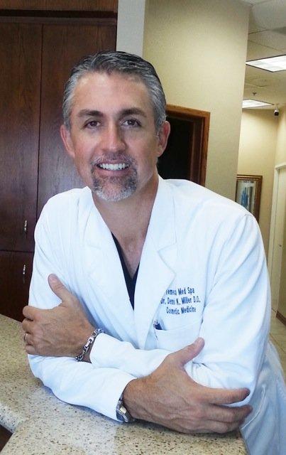 Temecula Med Spa Closed 17 Reviews Medical Spas