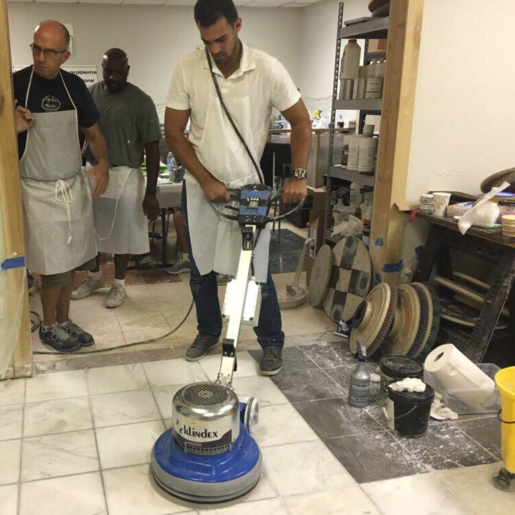 Prime Steamers 54 Photos Carpet Cleaning 934 N