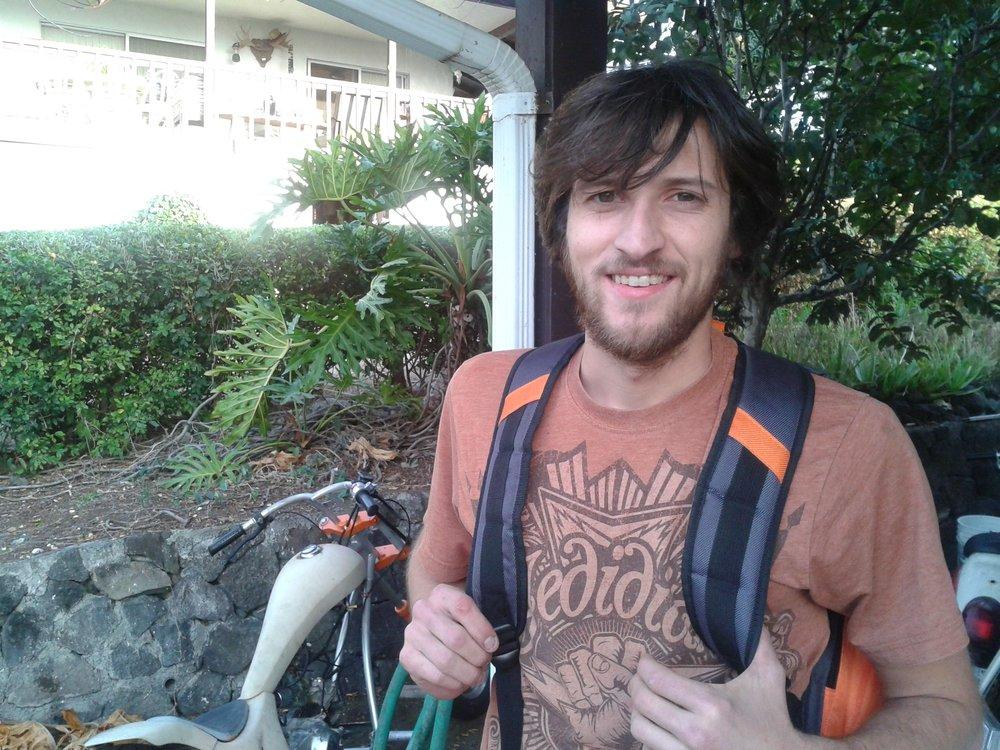 muslim single men in kailua kona Personals » men seeking women » hi » single men in kailua kona 96740 men seeking women in kailua kona, hi view the single men in kailua kona, hi at.