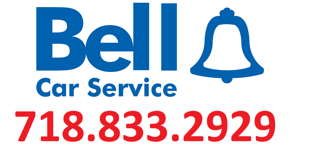 Bell Car Service Bay Ridge Brooklyn