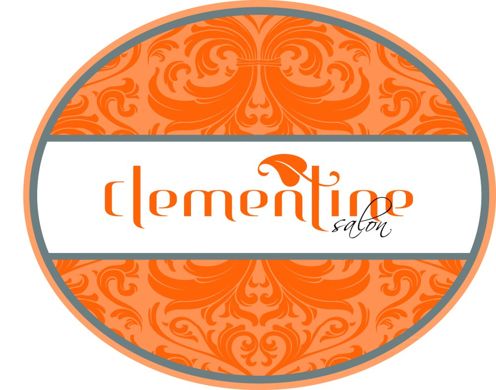 Clementine salon 22 reviews hairdressers 77 w broad for Adele salon services