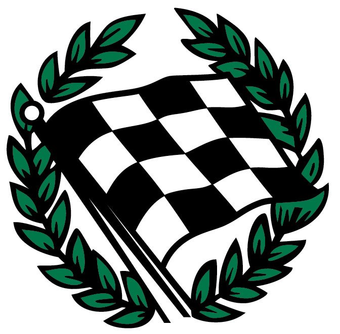 Checkered Flag Volkswagen 20 Photos Amp 52 Reviews Car