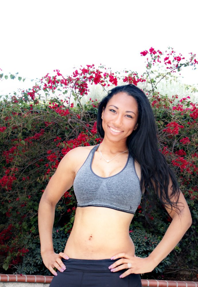 D'Vine Fitness - Trainers - 706 Imperial Hwy, Brea, CA ...