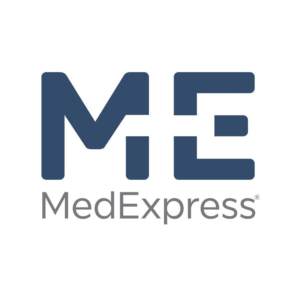 Leanna MedExpress Team Member
