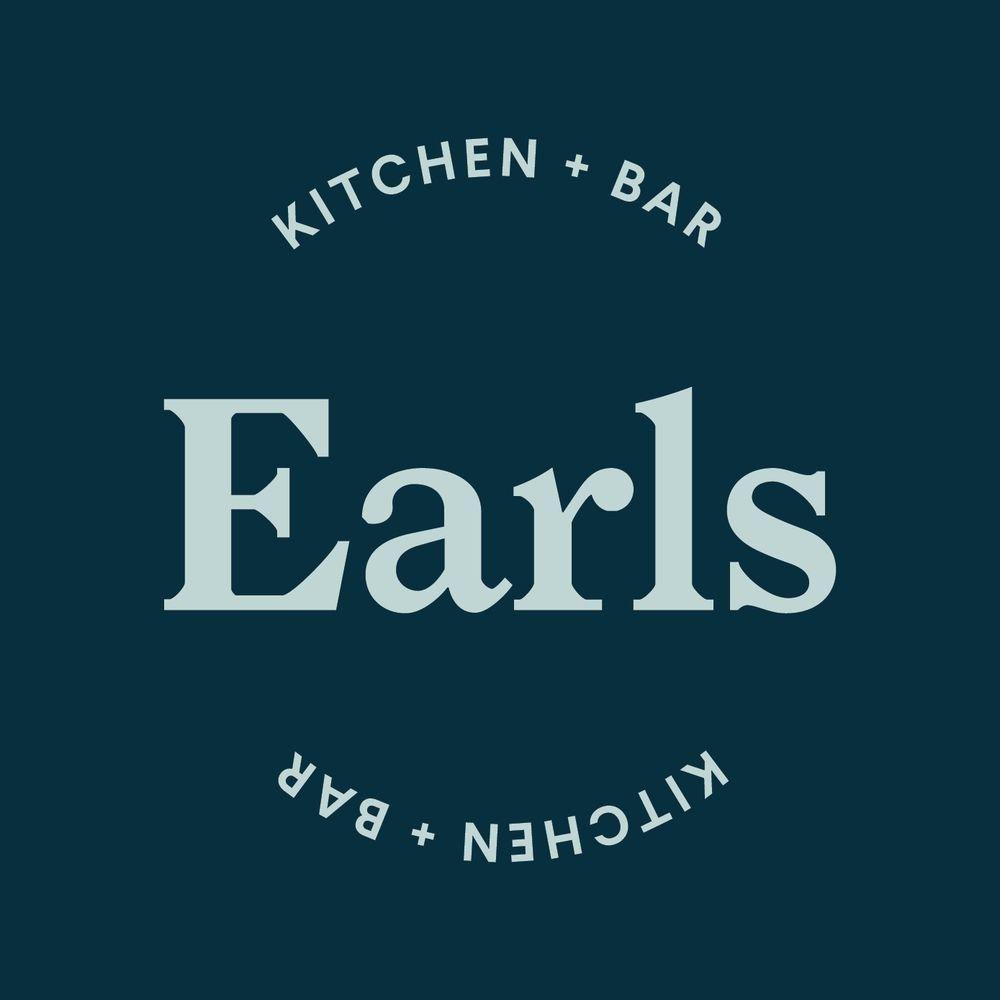 Bar And Kitchen Yelp