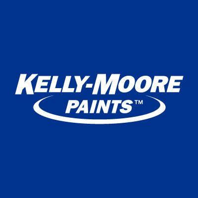 Kelly Moore Paints Paint Stores 1240 Oliver Rd