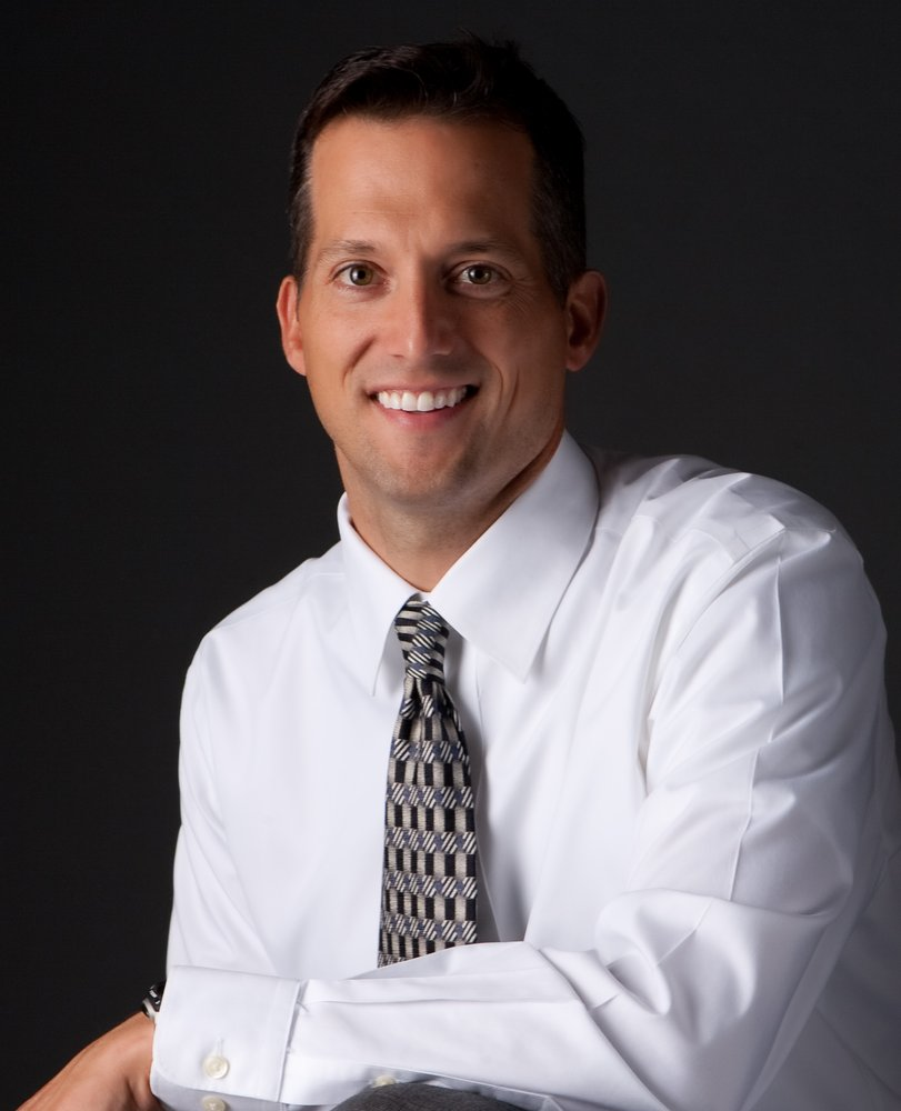 Mark Nielsen Dds Nielsen Dental General Dentistry