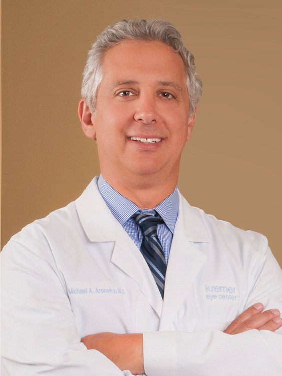 an introduction to the underwant laser eye surgery in the united states The role of open surgery for management of laryngeal cancer has been greatly  in the united states,  patients who underwent laser surgery with 26 patients.