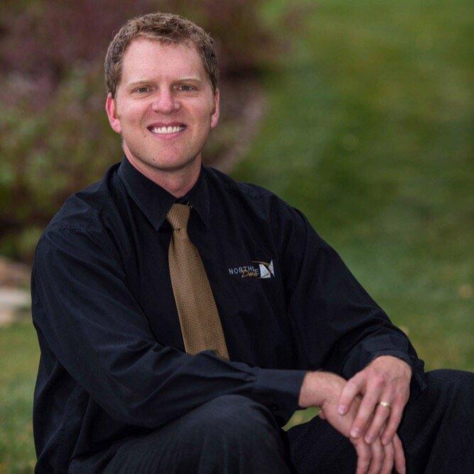 Enterprise Rent A Car  Hartsel Dr Colorado Springs Co