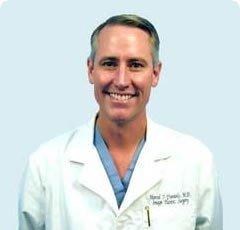 Dr Marcel F Daniels Long Beach Ca