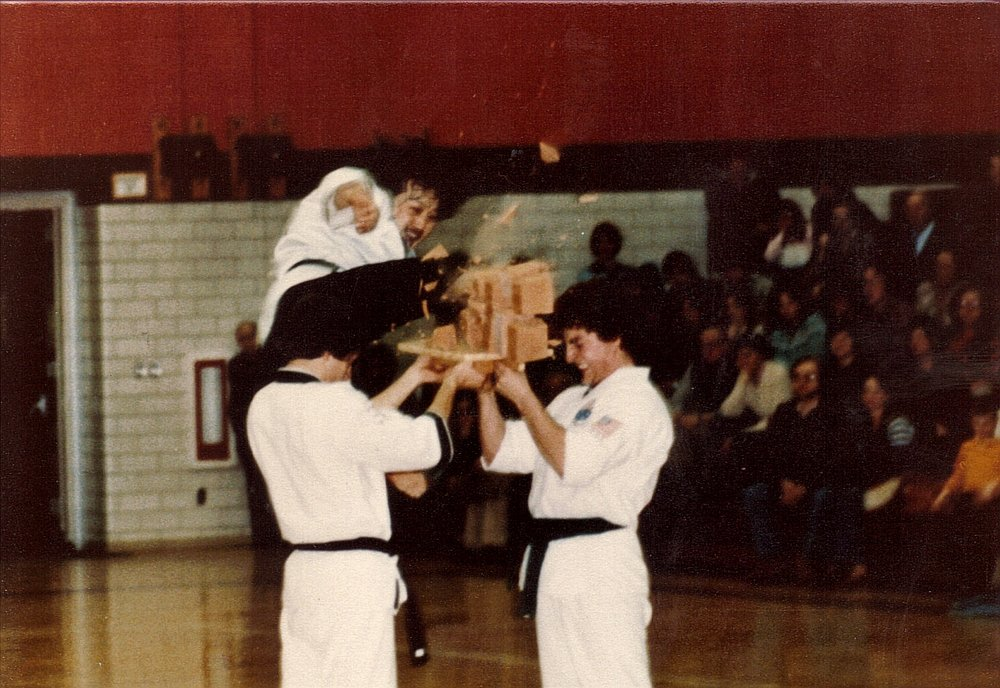 medina asian martial arts ohio jpg 1500x1000