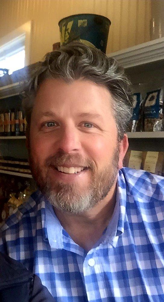 Commentaire de Barry D. de Oakville Grocery Manager