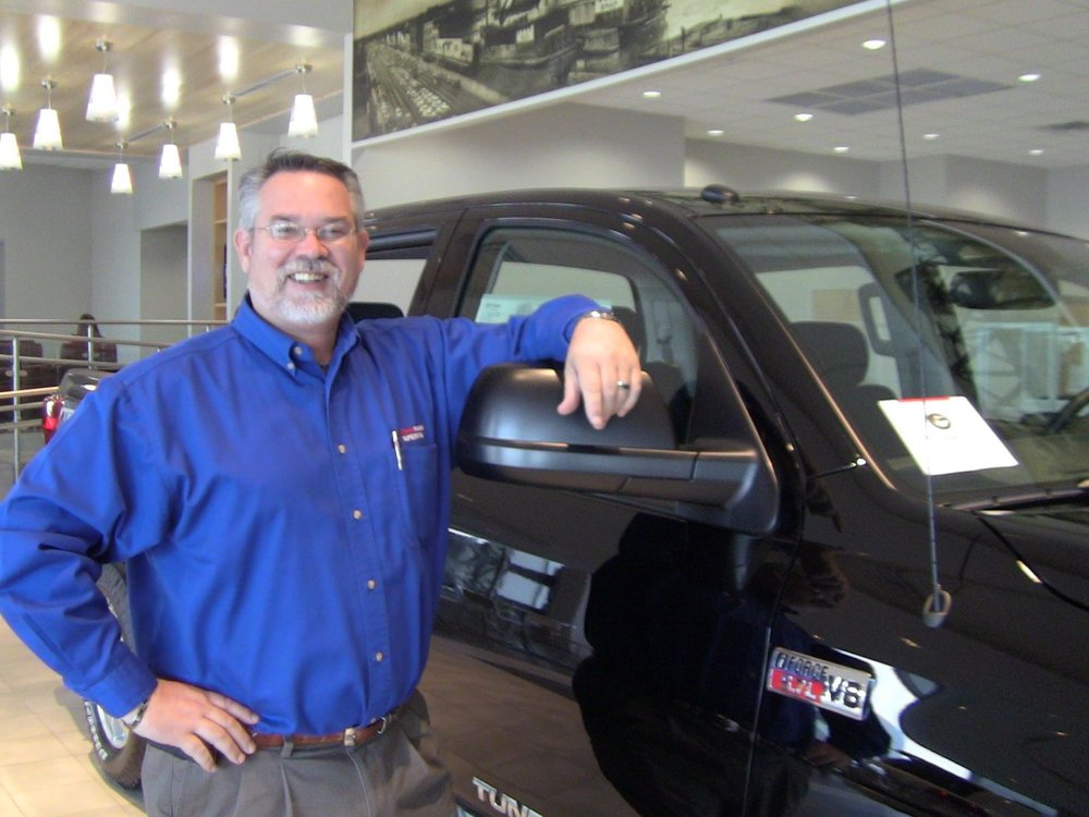 Toyota Rental Car Hackensack Nj