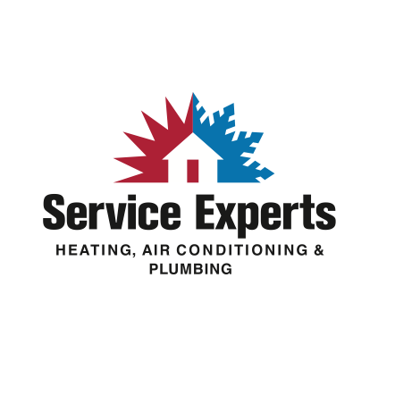 Winnipeg Supply Service Experts Heating Air Conditioning Hvac