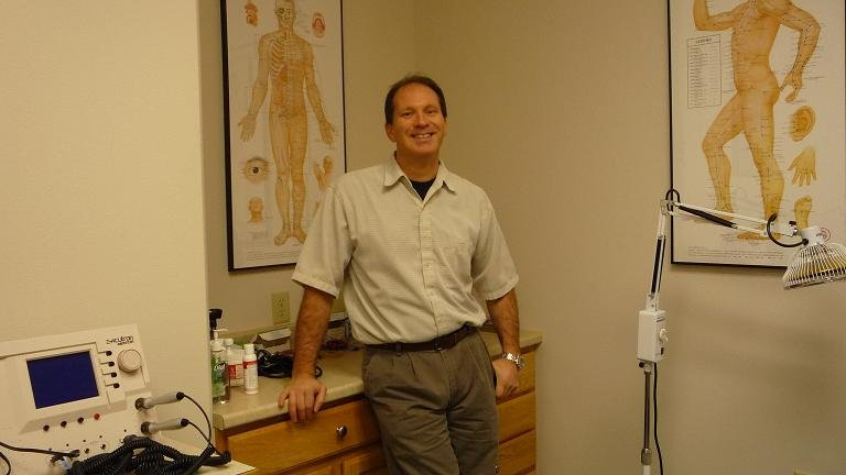 Premier Acupuncture Acupuncture 1901 N Hemmer Rd