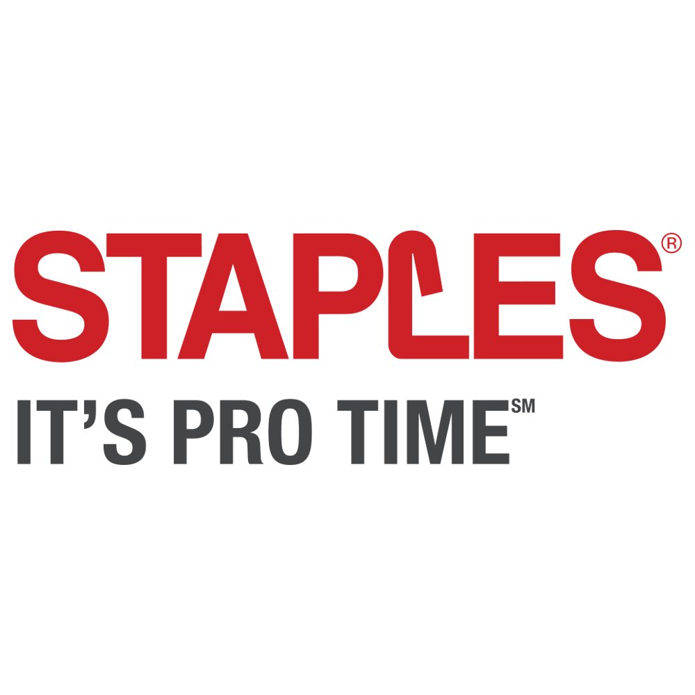 Staples 21 Photos 121 Reviews Printing Services 6450