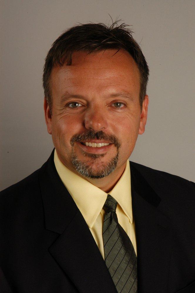 Allstate Insurance Agent Mike Stewart Home Amp Rental