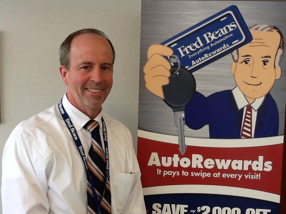 Fred Beans Subaru >> Fred Beans Subaru 33 Reviews Car Dealers 830 N Easton Rd