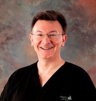 Pisarski Gregory Md Gulf Coast Plastic Surgery Closed