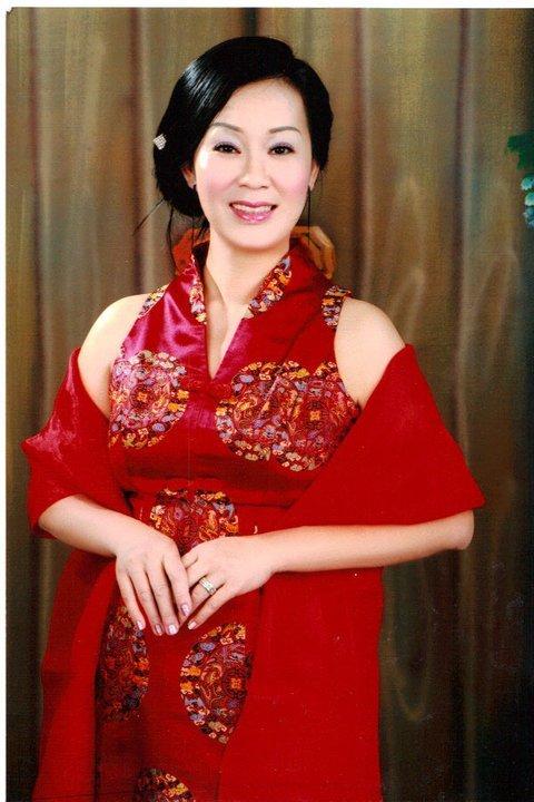 Patty Chen S Dumpling Room Central Square