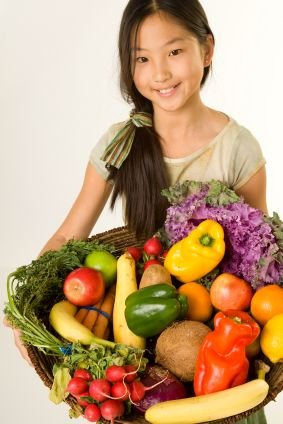Organic Food Delivery Boca Raton