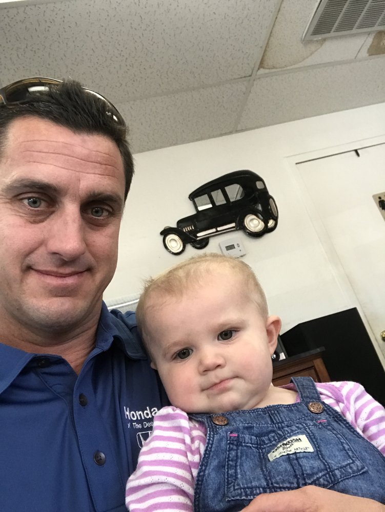Auto Body Repair Shop in NY  Lease Return Center  MampN