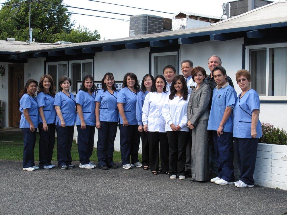 Arcadia dental group 14 photos 111 reviews for Arcadis group
