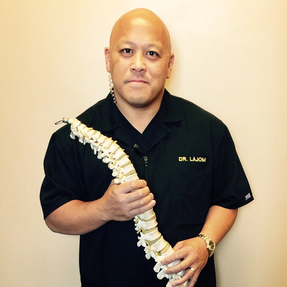 Mendyk Chiropractic - (New) 16 Reviews - Chiropractors - 764