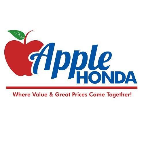 Apple honda 11 photos 26 reviews auto repair 1375 for Honda apple play