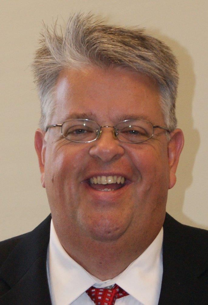 Mike Lemon Casting: Request Consultation